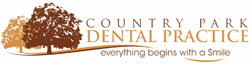country-park-dental-colchester