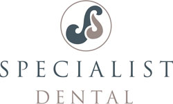 specialist dental guildford